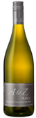 A To Z Wineworks Chardonnay Oregon